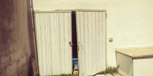 Casa singola a San Giuliano Terme (2/5)
