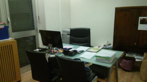 Ufficio a Livorno (5/5)