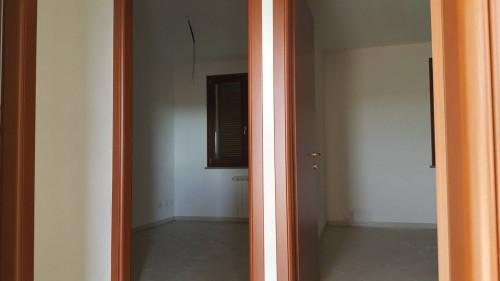 Appartamento a Santa Maria a Monte (4/5)