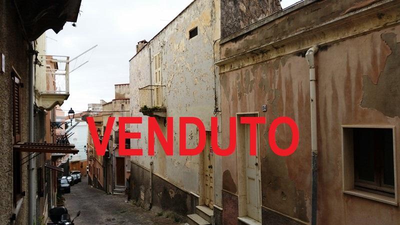 Foto - Appartamento In Vendita Carloforte (ci)