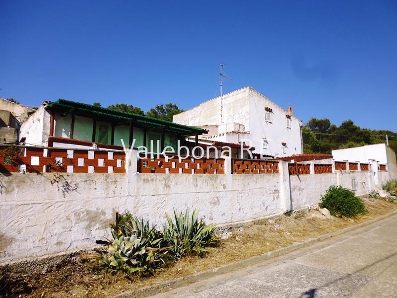 Villa in vendita a Carloforte, 13 locali, zona Località: Carlofortefuoripaese/Outsidetown, prezzo € 180.000 | CambioCasa.it