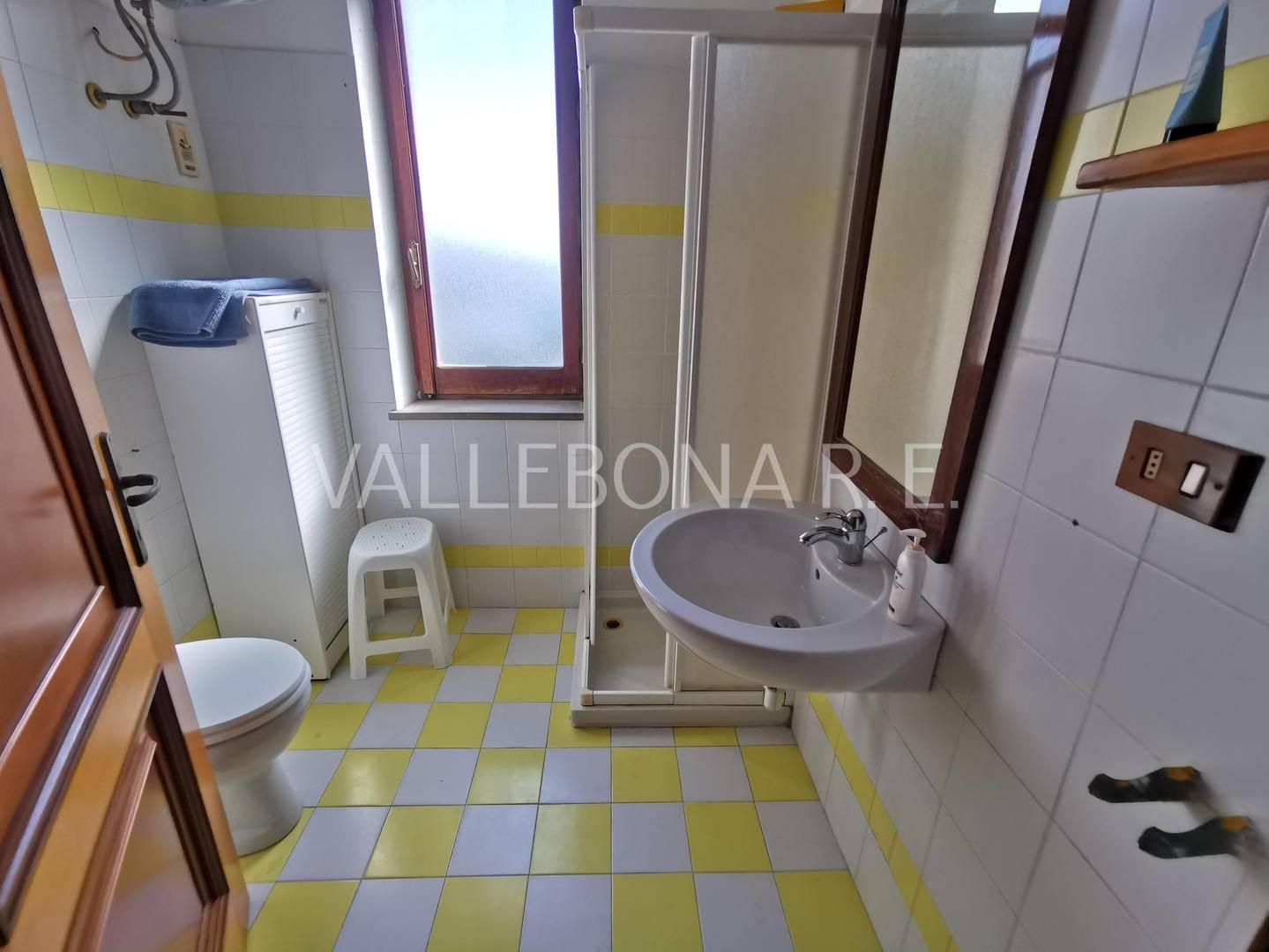 Villa-Villetta in Vendita a Carloforte Cod. V-PDN-1