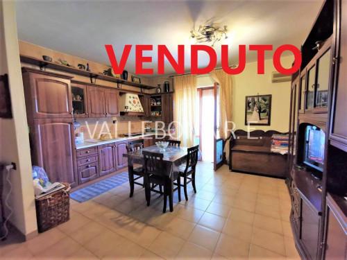 Appartamento in Vendita a Carloforte