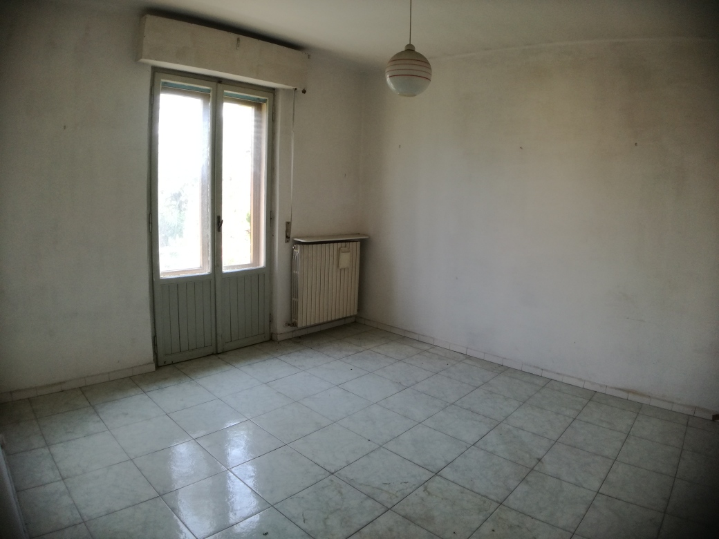 Appartamento, 57 Mq, Vendita - Macerata (Macerata)
