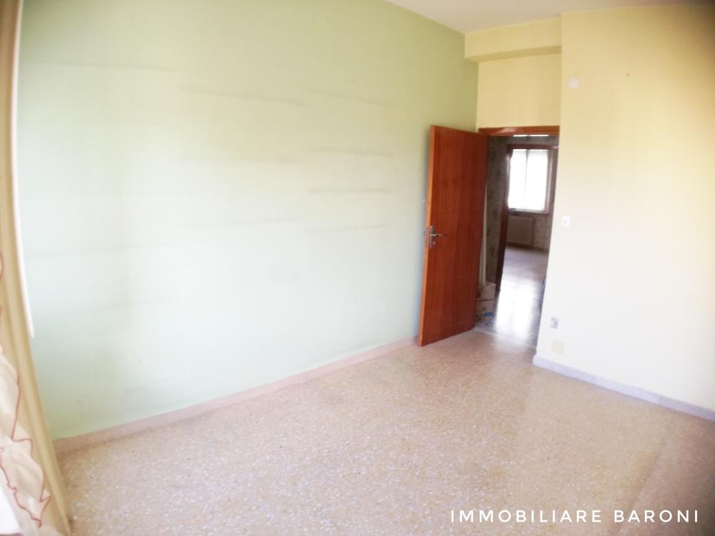 Appartamento MACERATA vendita  Semicentrale  Baroni Daniele