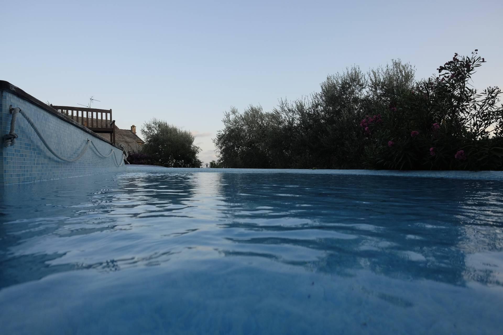 Appartamento in vendita a Diano Castello, 2 locali, prezzo € 220.000   Cambio Casa.it