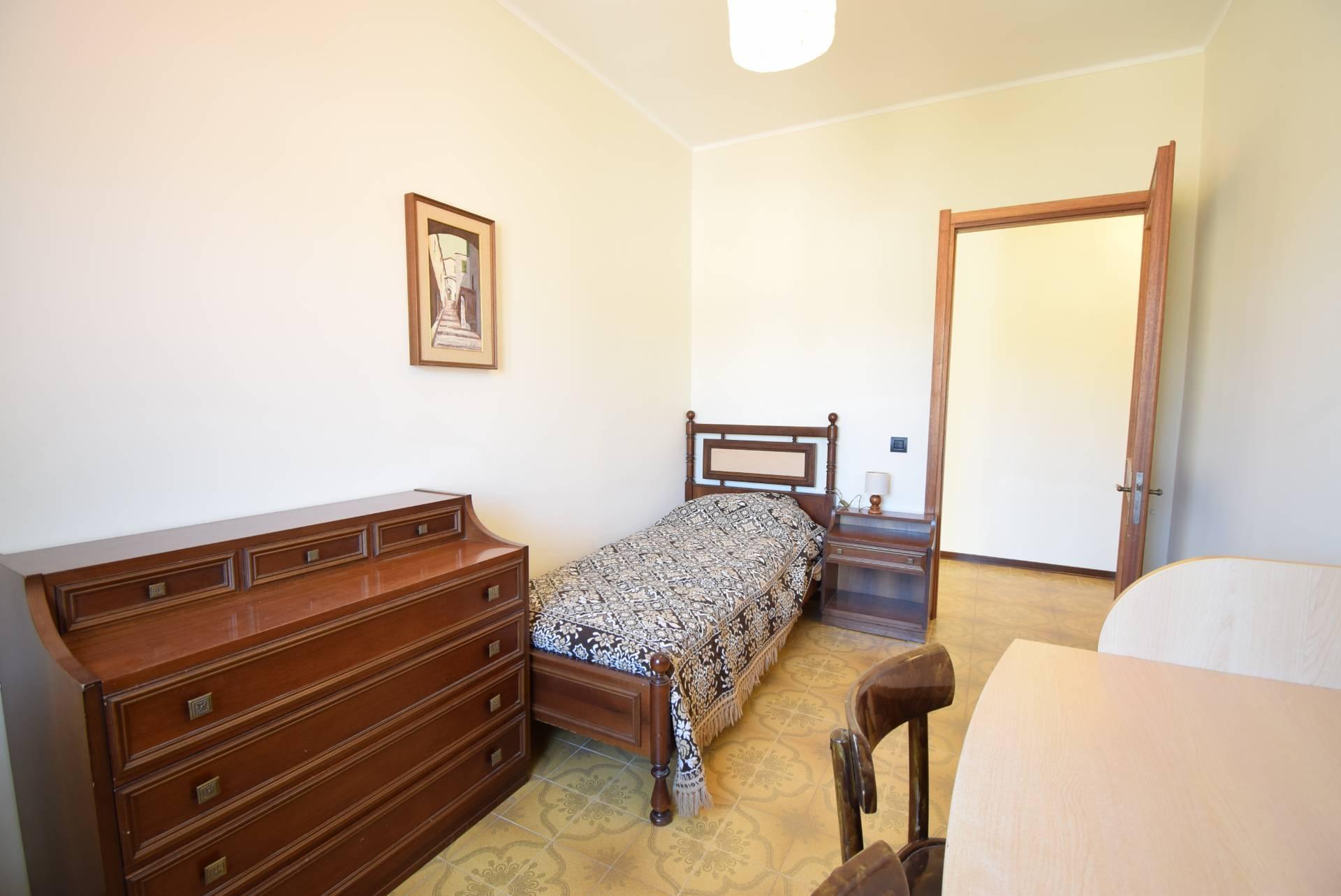 Appartamento in Affitto a San Bartolomeo al Mare Cod. 21