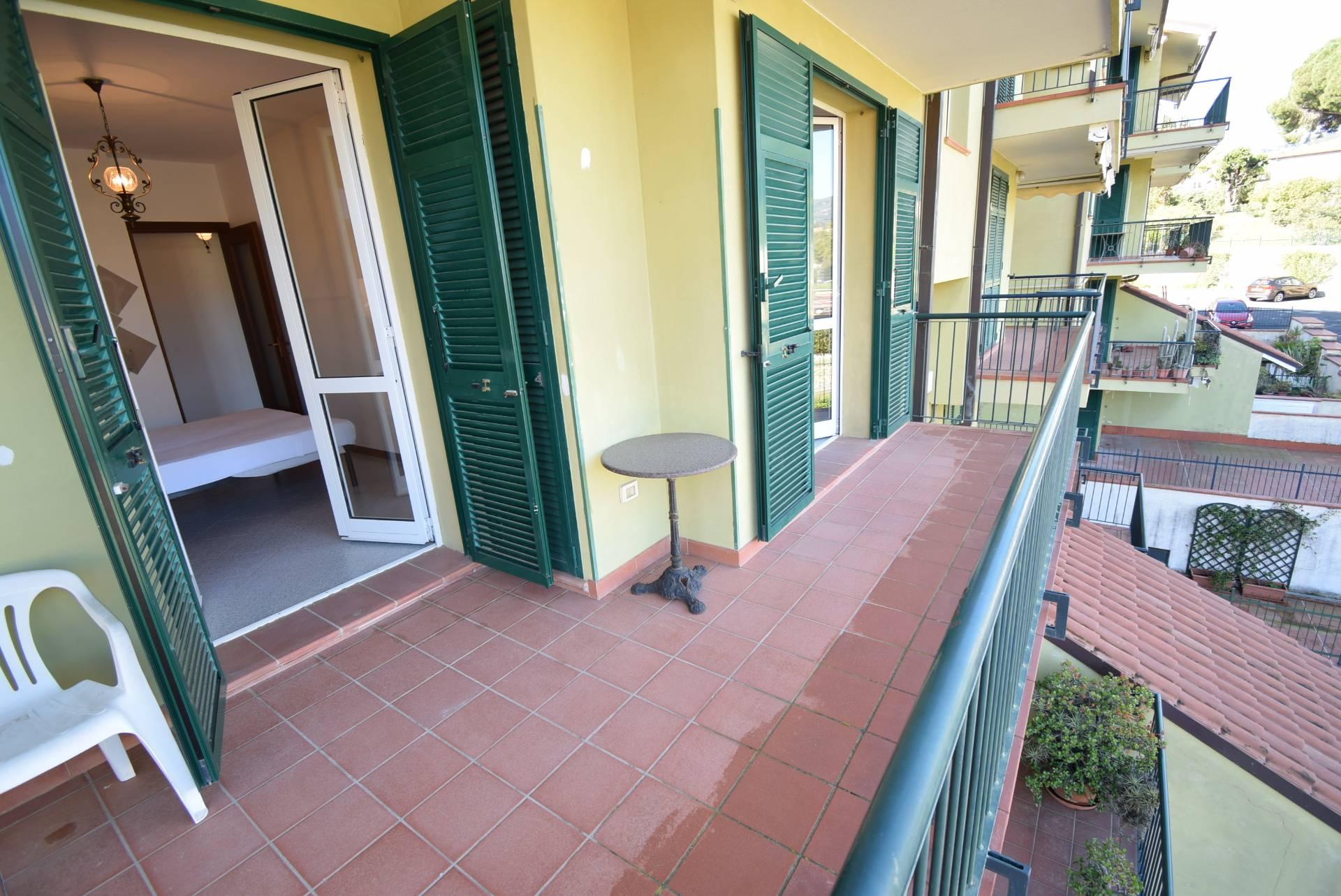 Appartamento in affitto a Diano Marina, 2 locali, prezzo € 550   PortaleAgenzieImmobiliari.it