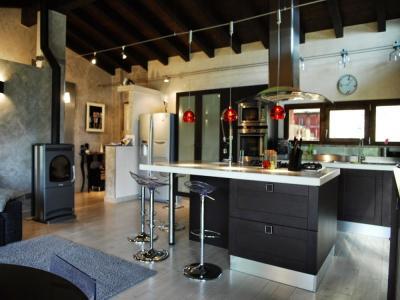 Villa for Sale to Imperia