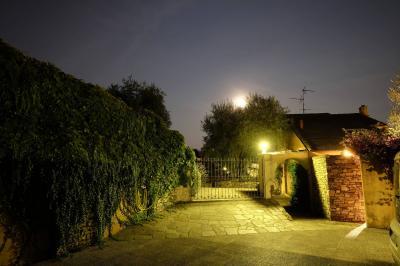 Appartamento in Vendita a Diano Castello