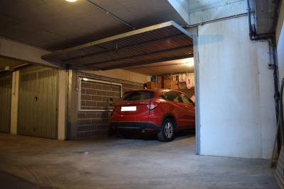 Box / Posti auto in Vendita a Diano Marina