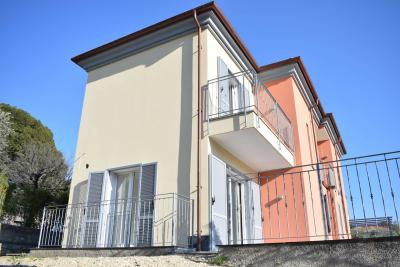 Villa for Sale to Diano Marina