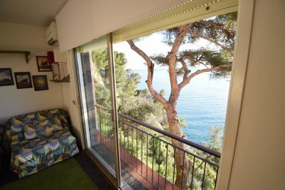 Apartment for Sale to Cervo