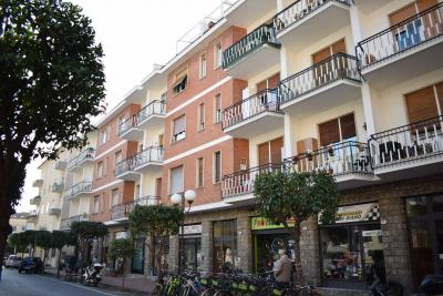 Appartamento in Affitto a Diano Marina