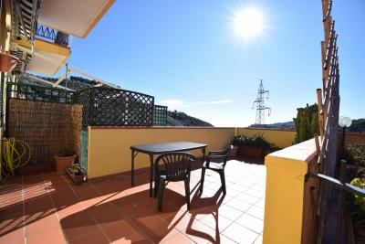 Apartment for Sale to Diano San Pietro