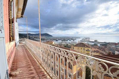 Apartment for Sale to Imperia