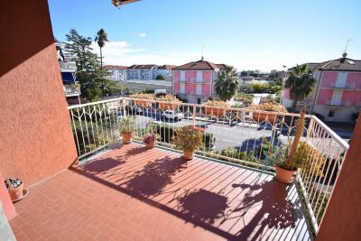 Apartment for Sale to San Bartolomeo al Mare