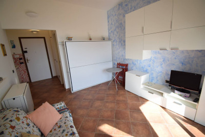 Studio Flat for Sale to Diano Marina