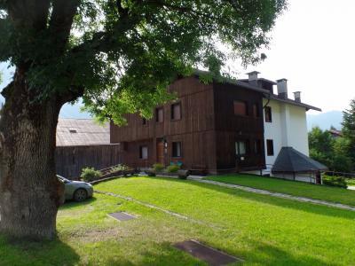 Vai alla scheda: Appartamento Vendita San Vito di Cadore