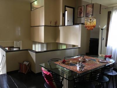 Villa in Vendita a Comacchio
