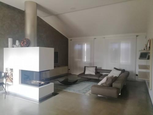 Villa in Vendita a Ferrara