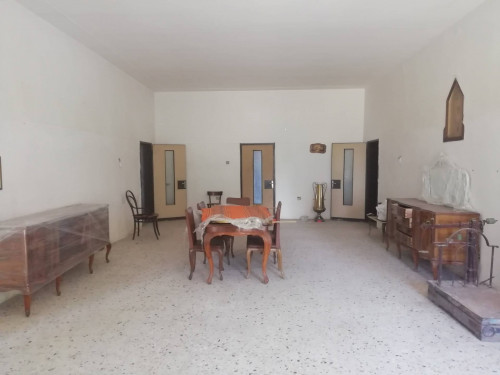 Villa in Vendita a Frassinelle Polesine