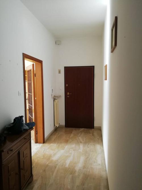 Appartamento in Affitto a Tresignana