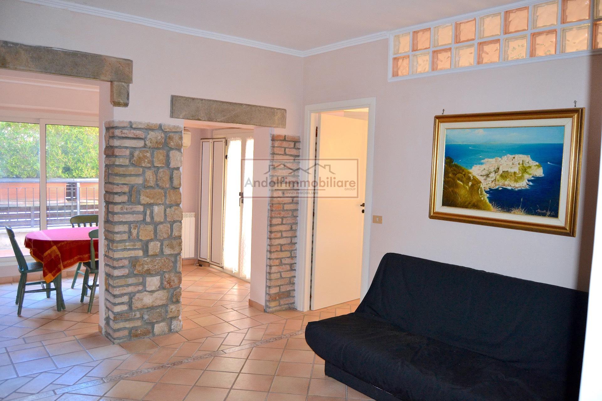 Foto - Appartamento In Vendita Gaeta (lt)