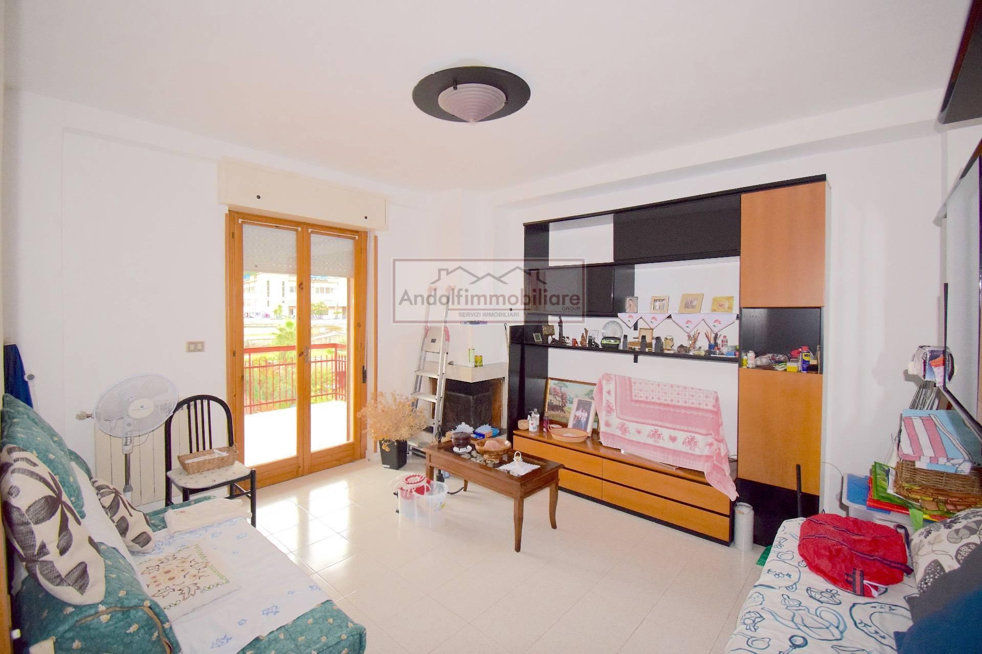 Appartamento in vendita a Itri, 5 locali, prezzo € 155.000   PortaleAgenzieImmobiliari.it