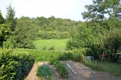 Terreno edificabile in Vendita a Castiglione delle Stiviere