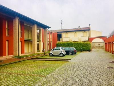 Appartamento in Vendita a Guidizzolo