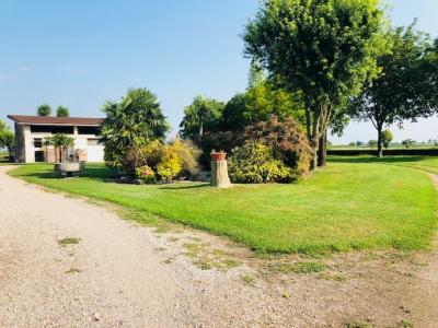 Casa singola in Vendita a Guidizzolo