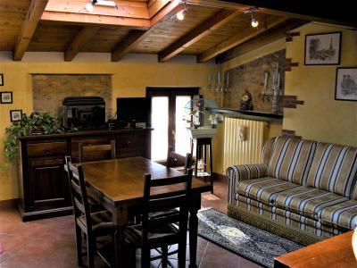Appartamento in Vendita a Cavriana