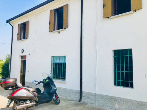 Casa singola in Vendita a Piubega