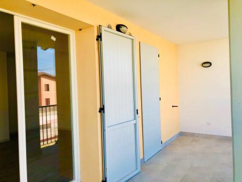 Appartamento in Vendita a Castiglione delle Stiviere