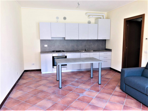 Appartamento in Vendita a Solferino
