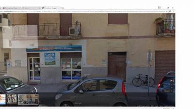 Attività commerciale in Vendita a Trapani