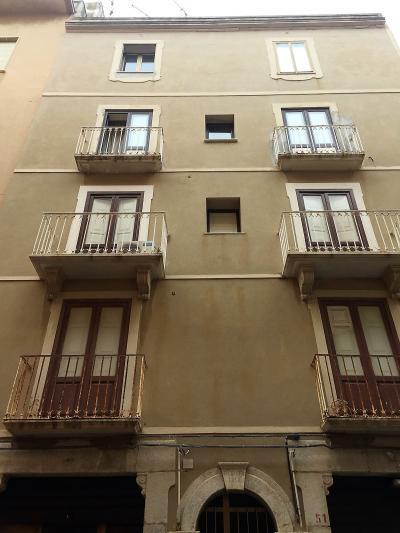 Appartamento in Affitto/Vendita a Trapani