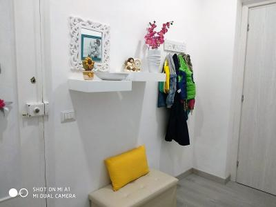 Appartamento in Vendita a Trapani