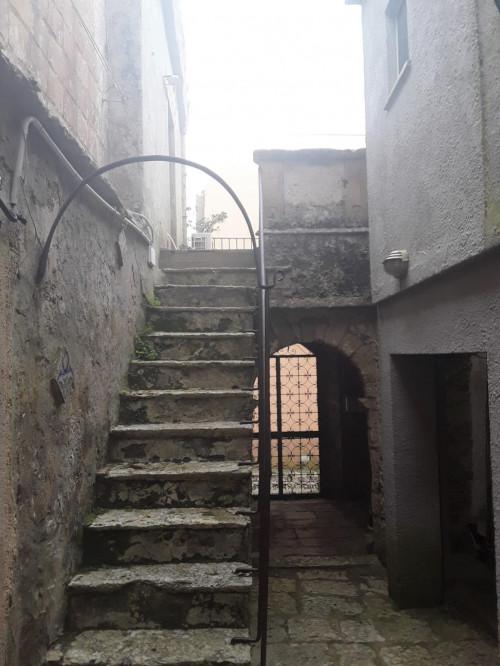 Casa singola in Vendita a Erice