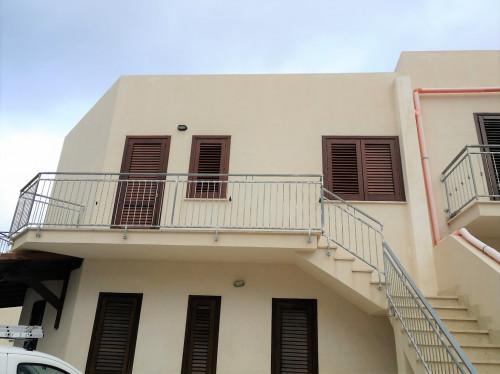 Appartamento in Vendita a San Vito Lo Capo