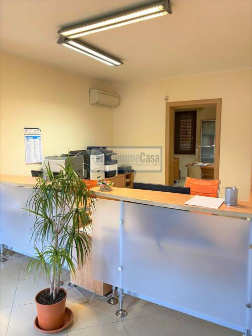 Studio/Ufficio in Vendita a Custonaci