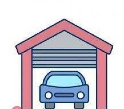 Box o garage in Affitto a Trapani