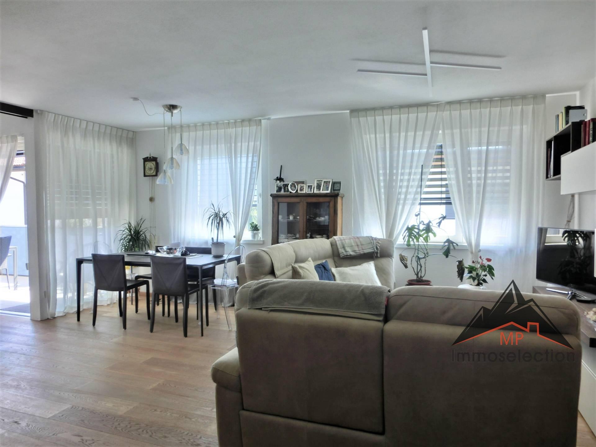 wohnung zu verkaufen in brunico bruneck kodex bk1008 4. Black Bedroom Furniture Sets. Home Design Ideas