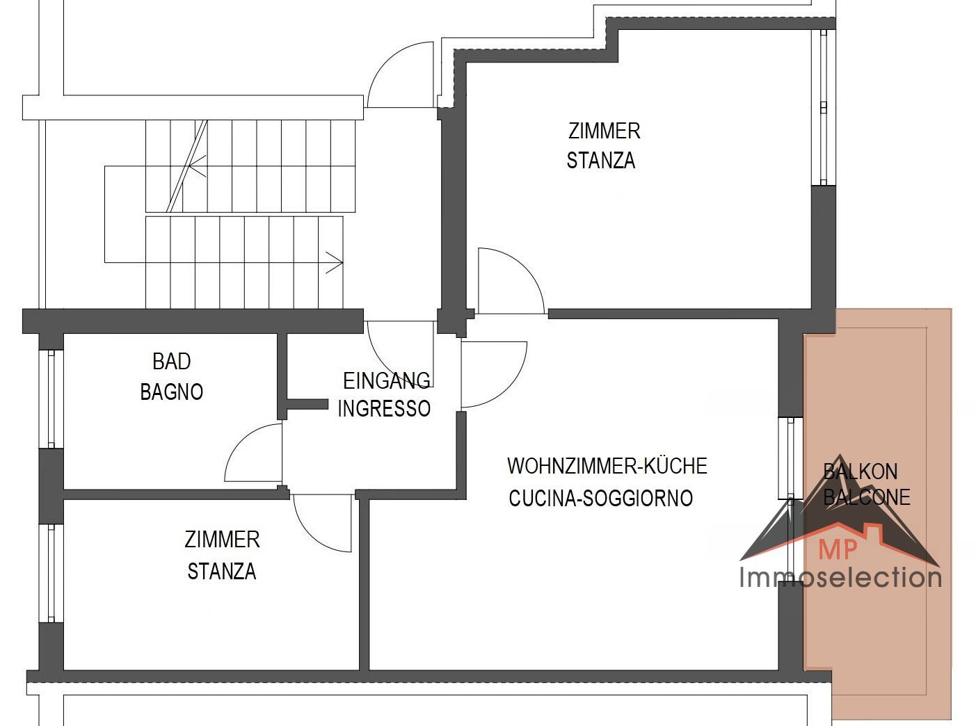 Awesome Azienda Soggiorno Brunico Pictures - Amazing Design Ideas ...