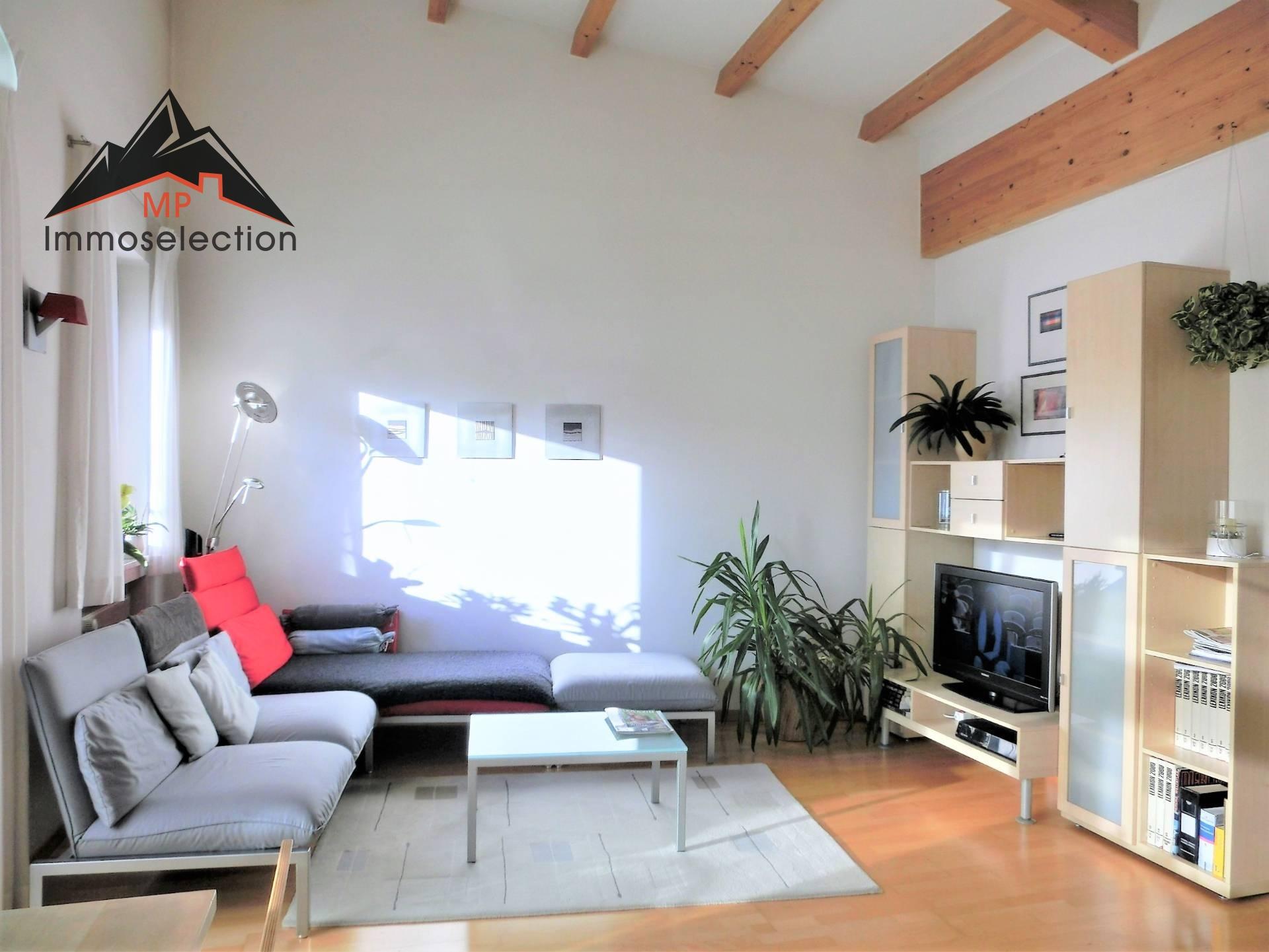 Beautiful Azienda Di Soggiorno Brunico Ideas - Amazing Design Ideas ...
