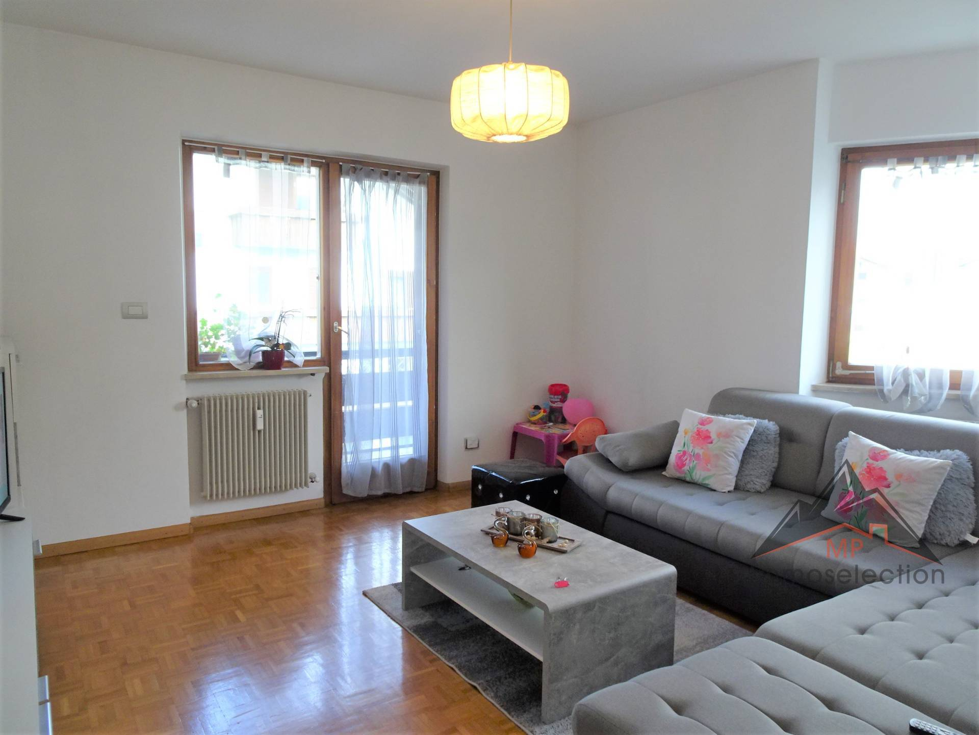 Appartamento in Vendita a Brunico - Bruneck Cod. BK1117