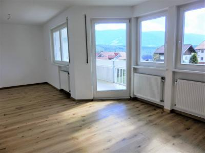 Appartamento in Vendita a Falzes - Pfalzen
