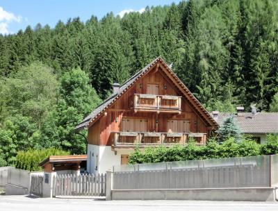 Villa in Vendita a Valdaora - Olang