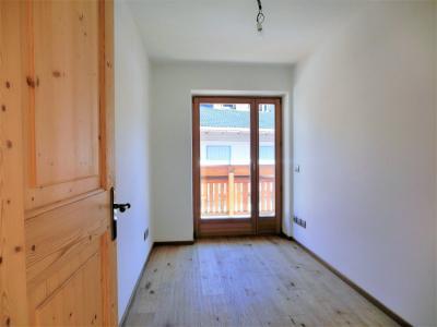 Appartamento in Vendita a Marebbe - Enneberg Cod. BK1044-4